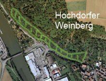 remseck hochdorf weinberg